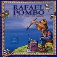 Rafael Pomba