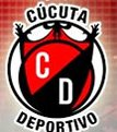 Cucuta