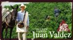 Juan Valdez