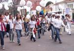 Solidarität mit Gustavo Moncayo