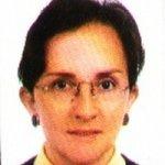Maria Angela
